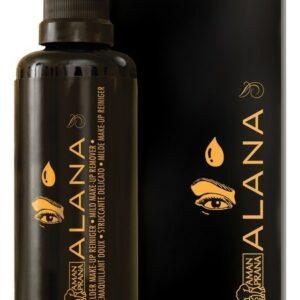 Amanprana Alana Milde Make-Up Reiniger (100 ml)