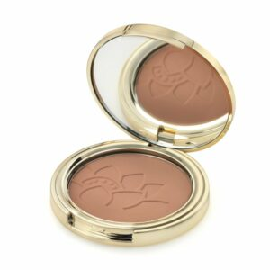 Lakshmi Bronzing Powder Medium